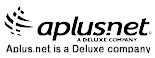 Aplus.net is a Deluxe company for Web solutions